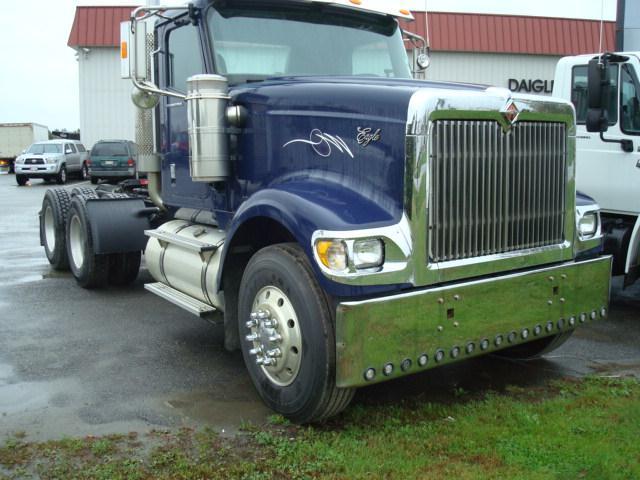 Wolf truck sur base de Diamond Reo AMT au 1/25 B9753B68-A396-4443-939D-2F887214441C_1