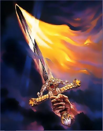 [JUEGO] PERSONAJES HISTÓRICOS - Página 48 Espada-del-espiritu-2