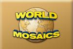 World Mosaics (Puzzle) Feat_2