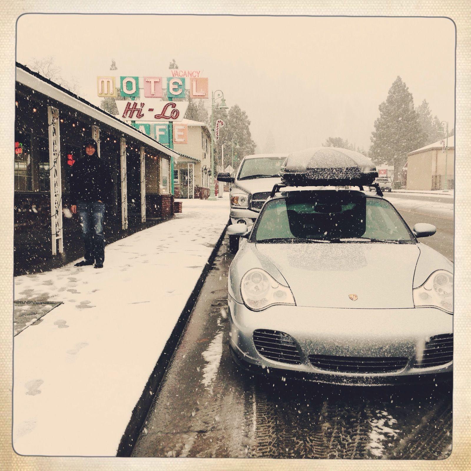 Porsche en hiver - Page 5 80-image_21c9c705d53176f21cff1404dbf1d40767857c14