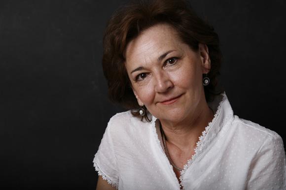 Doina ROTARU (née en 1951) Dorotaru