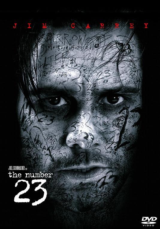 Да броим с картинки The.Number.23.2007.DVDRip.XviD.AC3-WAF
