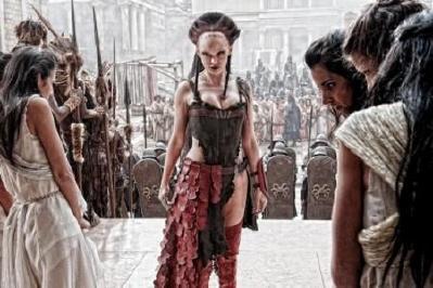 Women Wearing Revealing Warrior Outfits - Page 9 Conanthebarbarian2011_1_52_8de_