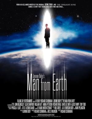 Las ultimas peliculas que has visto - Página 10 The_man_from_earth