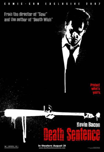 Votre Flim du mois de Mai 2010 Cinefagos-death-sentence-poster01