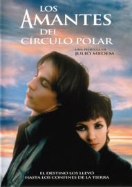 Películas españolas que merezcan la pena - Página 2 Amantes_del_circulo_polar_los
