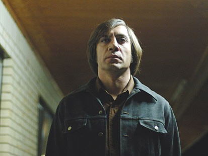 Your dream-like Conan movie Javierbardem-no-country-for-old-men