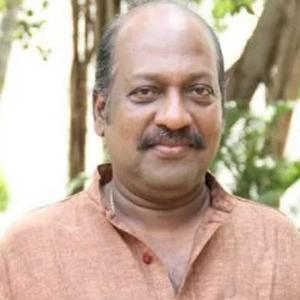 பிரபல நடிகர் பாலாசிங் காலமானார் Kollywood-news-16300154445