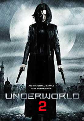 Under World 2 U2%20Poster
