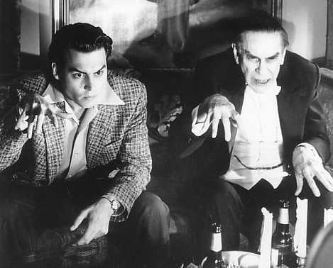 Jaki to film? Ed_wood