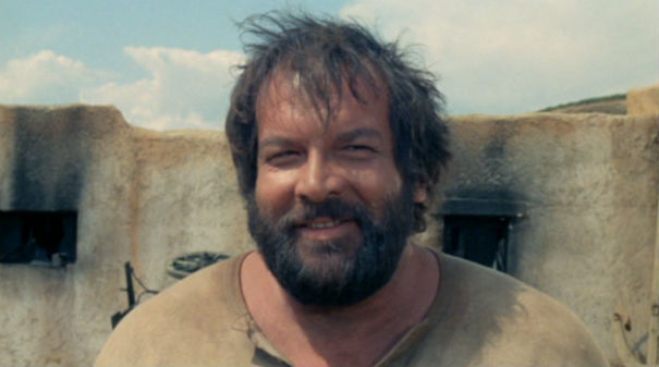 Ciao Bud !!!  The_five_man_army_bud_spencer