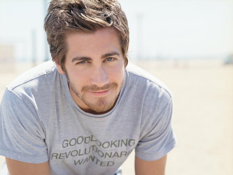 Trai đẹp Jake_gyllenhaal-12238
