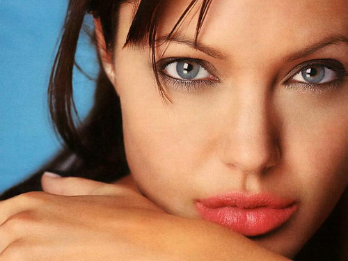Angelina Jolie Angelina_jolie