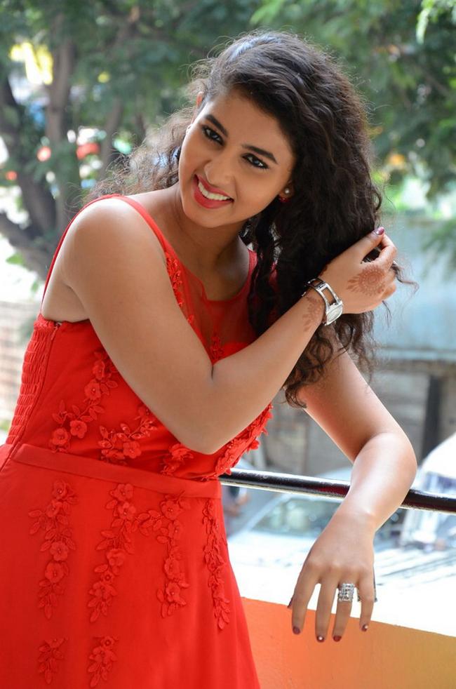 Actress Pavani Stills 1507105253Actress_Pavani_Stills007