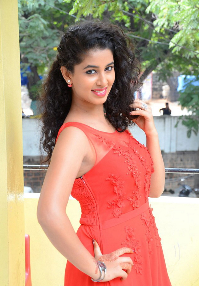Actress Pavani Stills 1507105253Actress_Pavani_Stills009