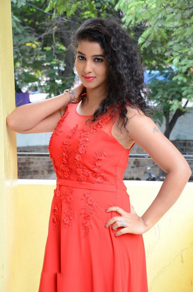 Actress Pavani Stills 1507105263Actress_Pavani_Stills018