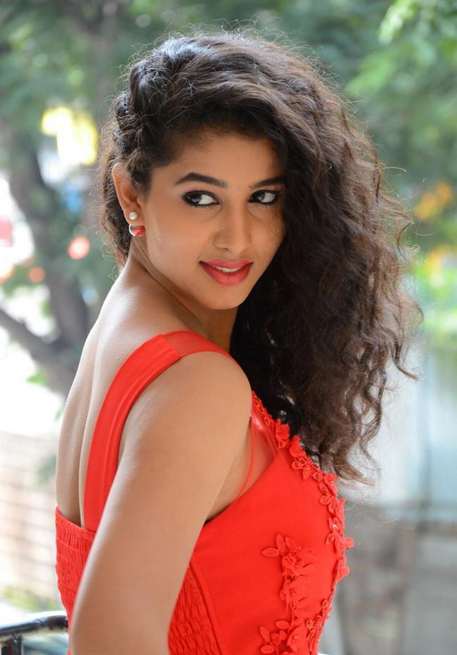 Actress Pavani Stills 1507105263Actress_Pavani_Stills019