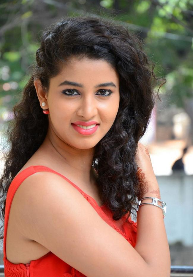 Actress Pavani Stills 1507105272Actress_Pavani_Stills022