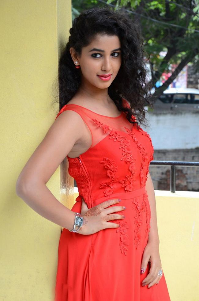 Actress Pavani Stills 1507105272Actress_Pavani_Stills024
