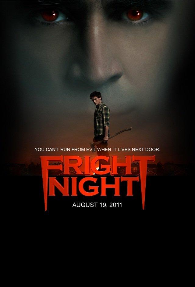 [Cinéma] Le topic des cinéphiles Fright-Night