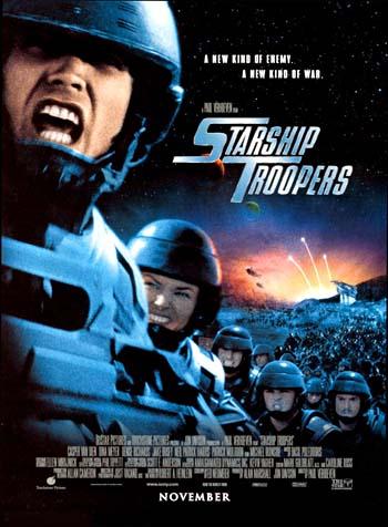 CIENCIA FICCION - Página 2 Starship_troopers