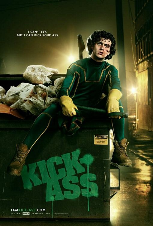 Critique cinématographique Kickass_ver5