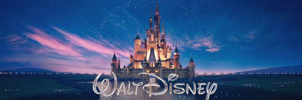 Céline Dion - Page 5 Disney-Marvel