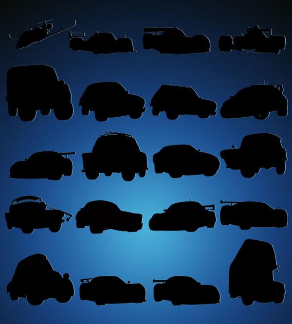 [Pixar] Cars 2 (2011) - Sujet de pré-sortie - Page 15 Cars-2-Recap-Persos