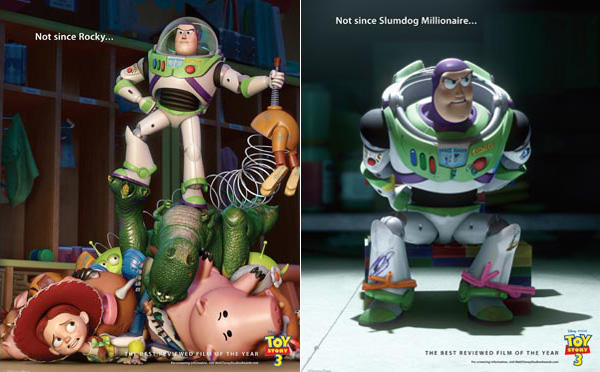 Toy Story 3 [Pixar - 2010] - Page 16 Buzz-Oscars-Toy-Story-3