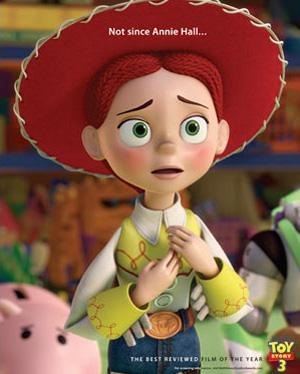 Toy Story 3 [Pixar - 2010] - Page 16 Jessie-Oscars-Toy-Story-3