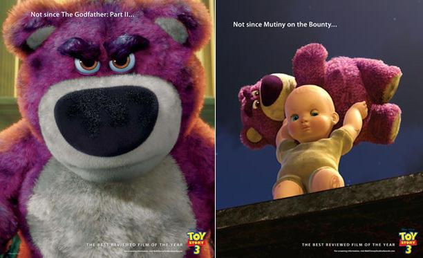 Toy Story 3 [Pixar - 2010] - Page 16 Lotso-Oscars-Toy-Story-3