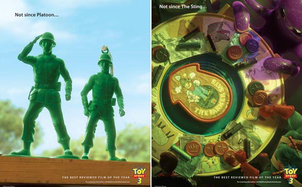 Toy Story 3 [Pixar - 2010] - Page 16 Soldats-Oscars-Toy-Story-3