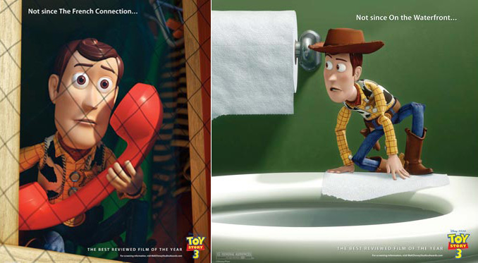 Toy Story 3 [Pixar - 2010] - Page 16 Woody-Oscars-Toy-Story-3