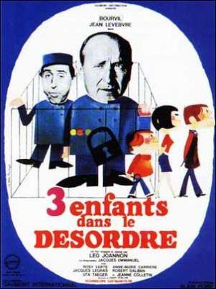 Trois enfants dans le désordre  Trois_Enfants_Dans_Le_desordre