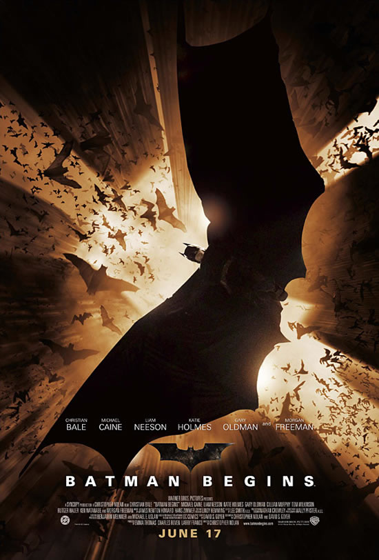 Les films cultes  Batman-begins_01