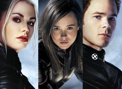 X-Men: Apocalypse - Página 6 Rogue_kittypryde_iceman