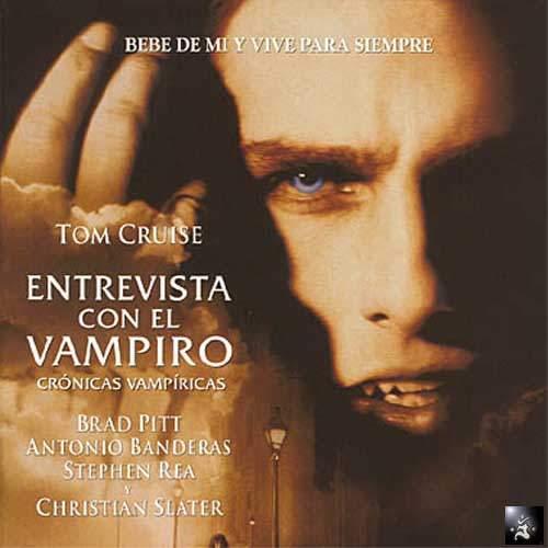 Peliculas para ver......... - Página 2 Entrevista-con-el-vampiro-vcd
