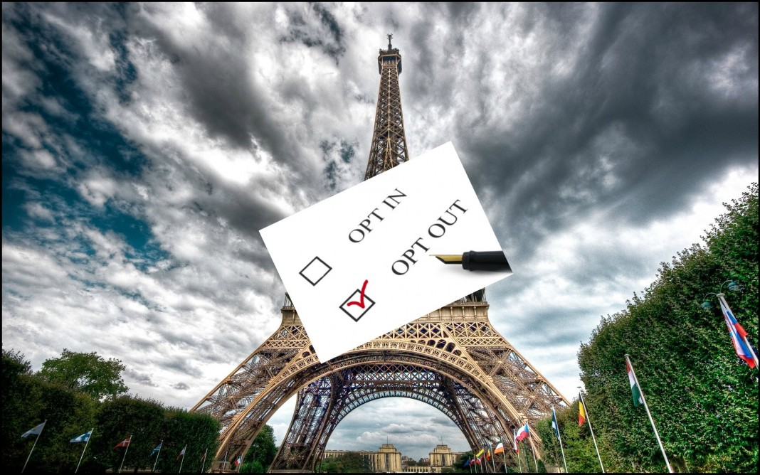France Decides to Opt Out of Vaccines 834344_eiffel_tower-1068x668