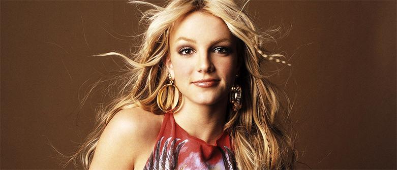 •Bem Vindo(a) ao fórum português da BRITNEY SPEARS - Portal Britney
