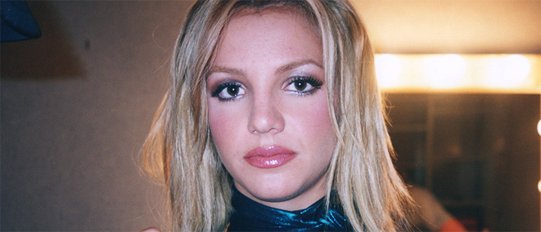 """Britney Spears' mother to court: """"Listen to the wishes of my daughter"""" Britney"""