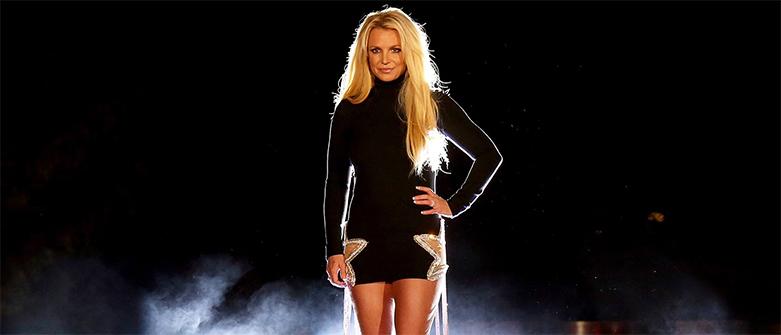 Britney Spears set to speak in court Domin