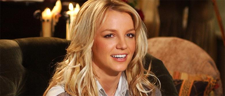 Britney Spears considering tell-all interview to Oprah Winfrey Inte