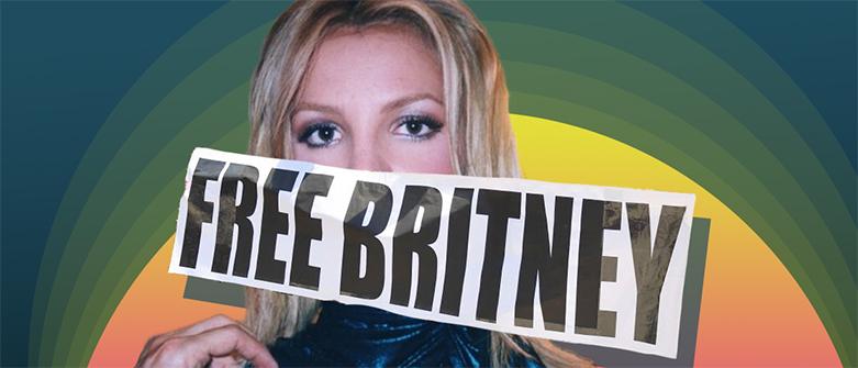 •Bem Vindo(a) ao fórum português da BRITNEY SPEARS - Portal Free