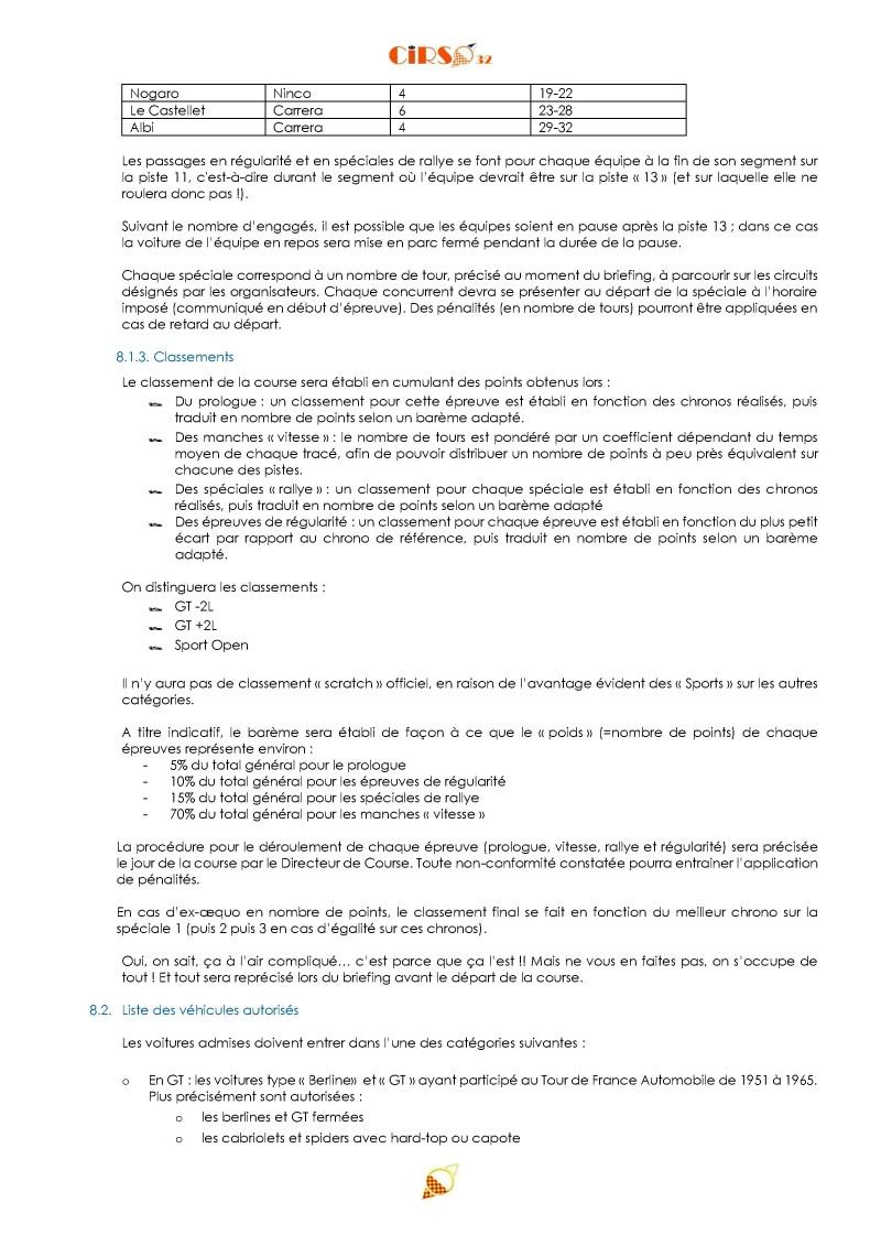 GPL 2018 - programme complet , inscriptions et règlements Programme-gpl-2018-v1-10