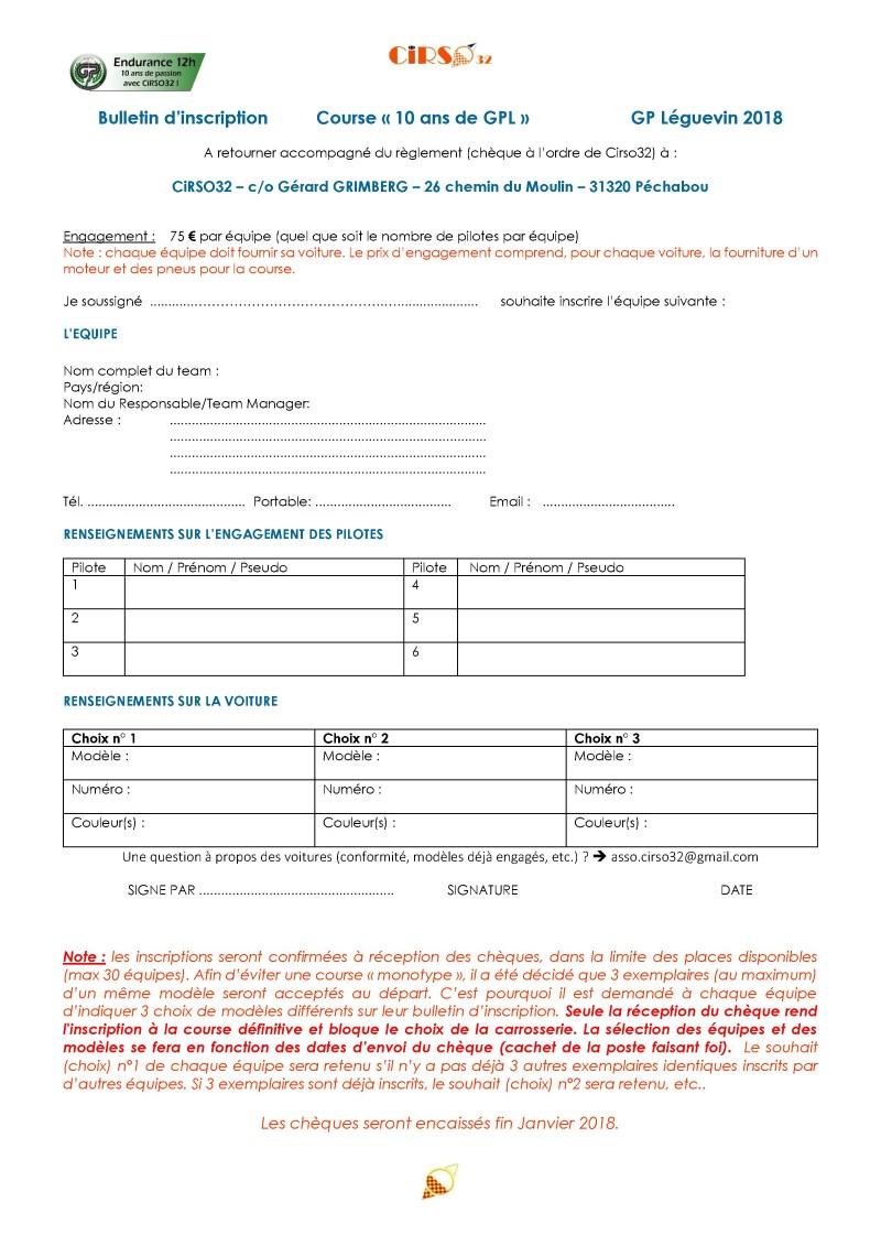 GPL 2018 - programme complet , inscriptions et règlements Programme-gpl-2018-v1-5
