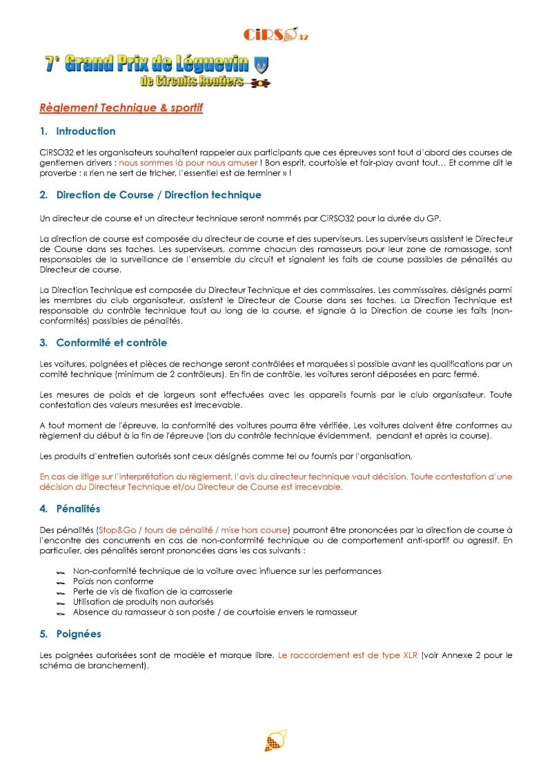 GPL 2018 - programme complet , inscriptions et règlements Programme-gpl-2018-v1-8