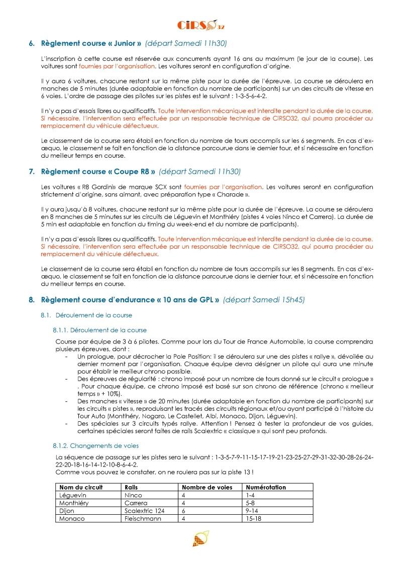 GPL 2018 - programme complet , inscriptions et règlements Programme-gpl-2018-v1-9