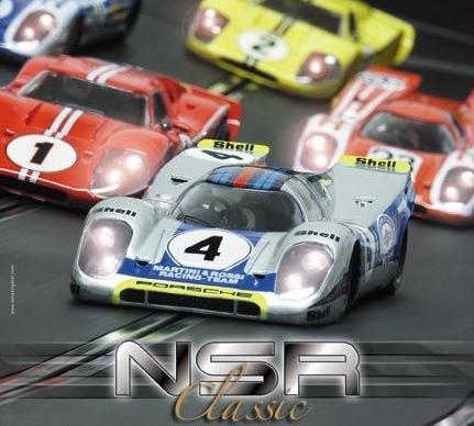 Règlement technique du championnat analogique NSR CLASSIC Nsr-classic-0
