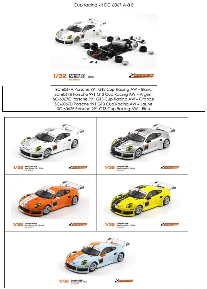 Règlement du Championnat digital Porsche Scaleauto 2017/2018 Porsche-cup-scaleauto-4