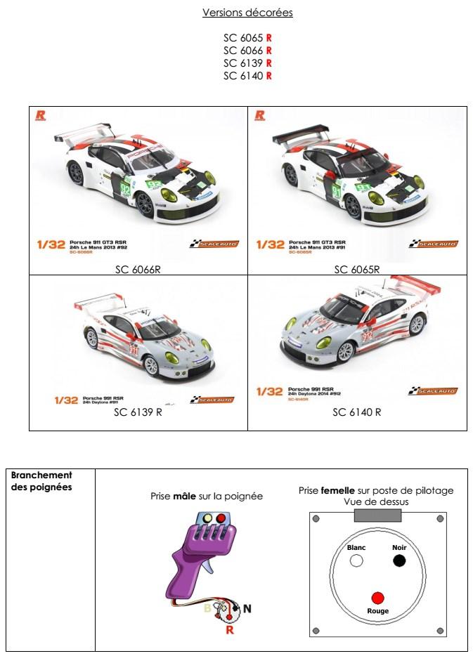 Règlement du Championnat digital Porsche Scaleauto 2017/2018 Porsche-cup-scaleauto-5